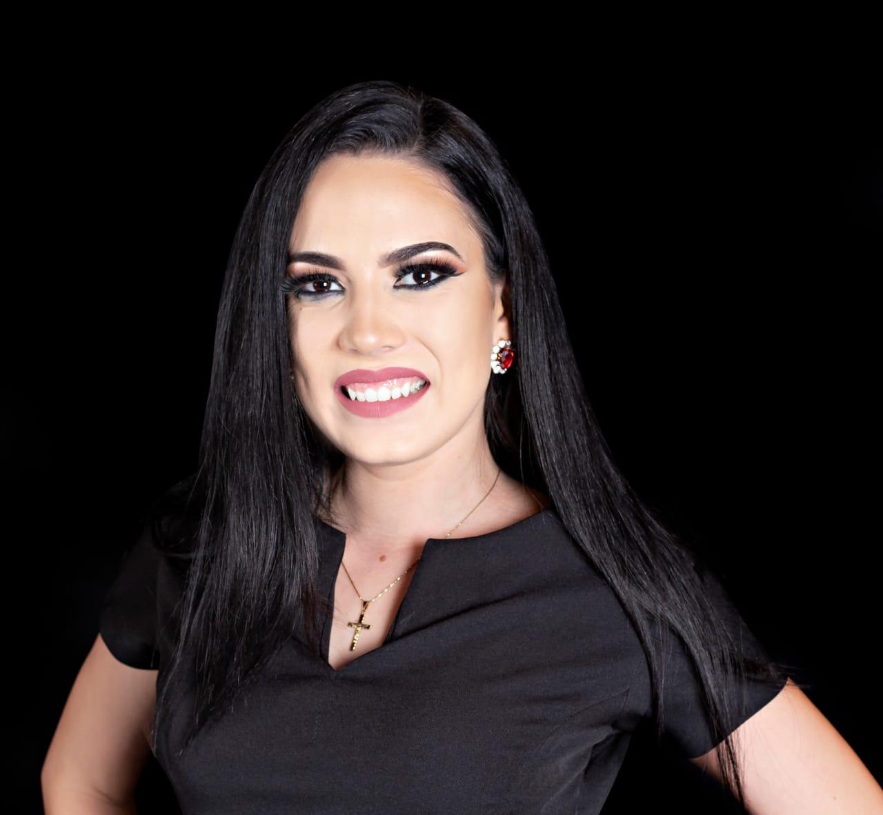 Camila Belmont