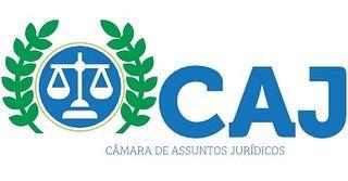 SINDICATOS ASSOCIADOS PARTICIPAM DA 1º REUNIÃO DA CÂMARA DE ASSUNTOS JURÍDICOS DA FETRANSLOG-NE